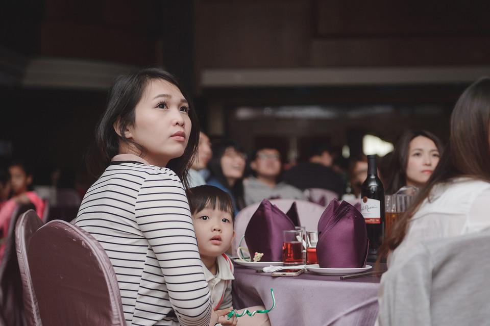 台南婚攝-桂田酒店-049