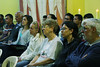 IMG_1702 (PARSANTRI FOTOS) Tags: parsantri semana social transformar país brasil helio gasda jesuíta cnbb posicionamento posição mercado papa francisco