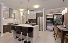 4 Luyten Close, Cranebrook NSW