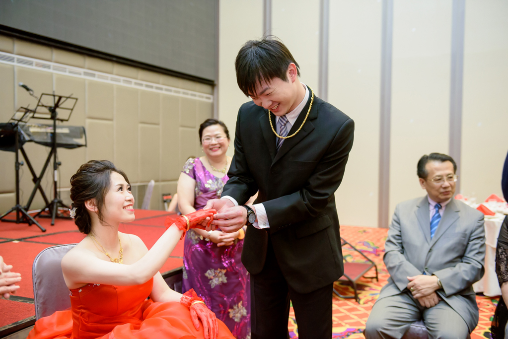 婚攝小勇, 小寶團隊, 台北婚攝, 新竹風采, 新竹風采婚宴, 新竹風采婚攝, wedding day-022