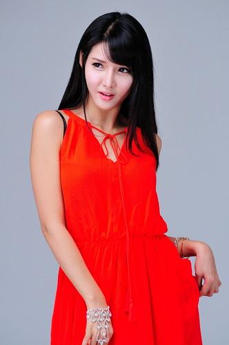 cha_sun_hwa628