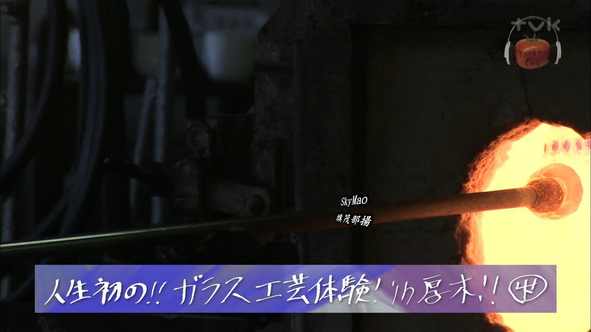 2017.09.01 全場(ミュートマ2).ts_20170902_003411.242