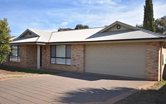 6 Cardiff Arms Ave, Dubbo NSW