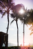 Hawaii-9 (emilyanntruong) Tags: royal hawaiian waikiki royalhawaiian pinkpalace