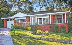 9 Newby Place, Collaroy Plateau NSW