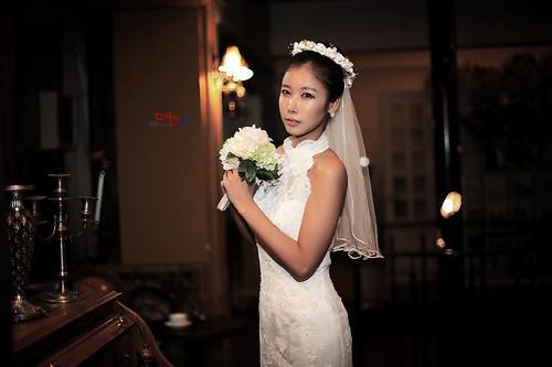 cheon_bo_young278