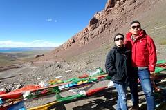 170824 Damxung 58 (Brilliant Bry *) Tags: lhasa damxung namco namtso tibet china2017