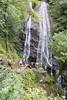 Güzeldere Şelalesi | 2016 (arifuslu) Tags: nature forest sky grass tree cloud tranquility waterfall landscape doğa orman gökyüzü çimen ağaç bulut huzur şelale manzara güzeldere düzce