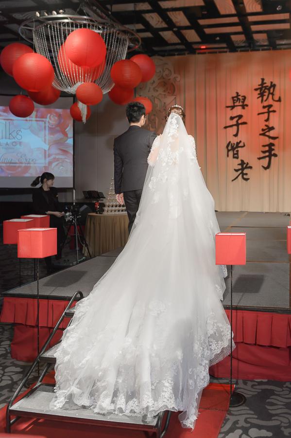 36877703996 9b96355594 o [台南婚攝]J&V/晶英酒店婚禮體驗日