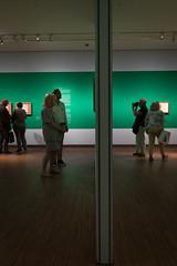 photoset: Albertina: Bruegel. Das Zeichnen der Welt (8.9. - 3.12.2017, Presseführung)