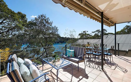 507 Willarong Rd, Caringbah South NSW 2229