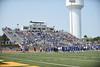 DSC_3763 (Tabor College) Tags: tabor college bluejays hillsboro kansas football vs morningside kcac gpac naia