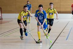 "FD-Pokal | 1. Runde | UHC Döbeln 06 | 32 • <a style=""font-size:0.8em;"" href=""http://www.flickr.com/photos/102447696@N07/36915992530/"" target=""_blank"">View on Flickr</a>"