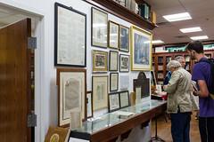 MuseumOfPrinting-408 (Juan Kafka) Tags: 2017 boston letterpress museumofprinting printing type typecon