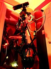 IMG_1667 (jalexartis) Tags: manfrottomt055xpro3 tripod lighting night nightshots