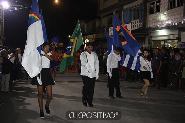 desfile (177)