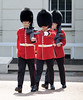 Img596055nx2__conv (veryamateurish) Tags: london westminster wellingtonbarracks army military changingoftheguard oldguard householddivision grenadierguards