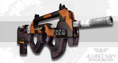 weapons_directory (Eridanus Industries) Tags: