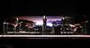 LONDON GRAMMAR 02 © stefano masselli (stefano masselli) Tags: london grammar hannah reid dominic dot major dan rothman stefano masselli rock live concert music band home festival treviso