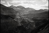 Fuji GW690II + Ilford Fp4 Plus (t h o m a s h e k) Tags: pirineos analogico argentico analogic aragon bn bw byn v500 developed epsonv500 film fm fuji formatomedio fujigw690 fujifilmgw690 gw690ii gw690 huesca ilford ilfordfp4plus hinking landscape mediumformat mf montaña mountain medioformato ordesa pelicula parquenacionaldeordesaymonteperdido selfdeveloped trekking