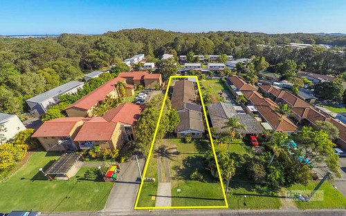 1-4/53 Prince Street, Coffs Harbour NSW 2450
