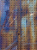 錆 RUST (SHIBATA KEN) Tags: japan 日本 tokyo 東京 rust 錆 texture テクスチャー パターン
