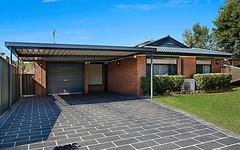 6 Minto Place, Erskine Park NSW