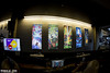 Fermilab - 50th Anniversary Open House (Rick Drew - 25 million views!) Tags: fermi fermilab batavia il illinois canon 5dmkiii subatomic international physics science education doe energy fermilab50 wilson hall