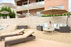 SouthLyonResidence_SouthLyon_MI_K_DS_CFDL_7.jpg (rosettahardscapes) Tags: stone rom mi cid82351 hardscapes outdoorliving dimensionalflagstone rosettaofmichigan romphotoshoot lake residential michigan beach landscape jslandscaping 2017 retaining lakefront fonddulac rosettahardscapes southby professional southlyon kodahwall dimensionalsteps rosetta people jacquelinesouthbyphotography landscaping landscapingideas ideas yard yardideas backyardideas backyard rosettahardscapescom landscapephoto landscapping landscapedesign backyardlandscape