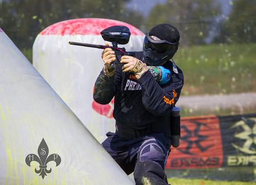 paintball-phenomenon-stl-2017-15