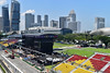 Singapore Grand Prix 2017 (chooyutshing) Tags: padanggrandstands padang singaporegrandprix2017 formula1nightrace marinabaystreetcircuit standrewsroad singapore