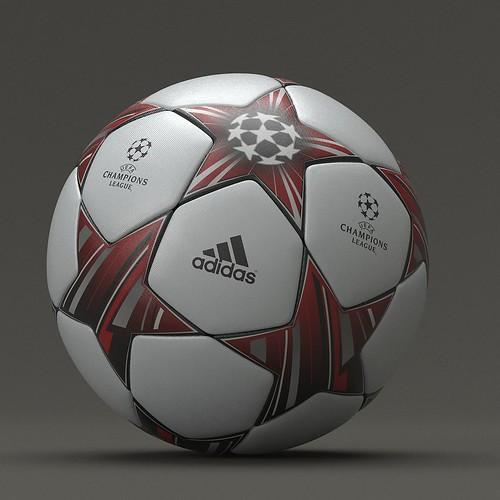 Adidas_SoccerBall