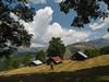 2017-08-10-27_Peaks_of_the_Balkans-244 (Engarrista.com) Tags: alpsdinàrics babinopolje balcans kosovo montenegro peaksofthebalkans plav caminada caminades trekking