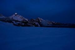 _DSC3024 (farix.) Tags: alpen alps alpy schweiz switzerland szwajcaria trekking treking grat grań piz palu bernina berninagruppe gletscher lodowiec śnieg snow schnee