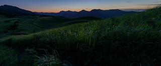 曽爾高原8・Soni Highland