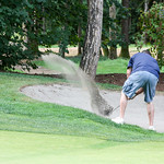 "2017 Lakeside Trail Golf Tournament <a style=""margin-left:10px; font-size:0.8em;"" href=""http://www.flickr.com/photos/125384002@N08/37101543846/"" target=""_blank"">@flickr</a>"
