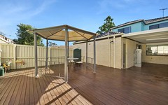 23 Keighran Mill Drive, Blair Athol NSW