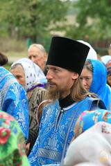 59. Владимирской ик. Б.М. в Никольском