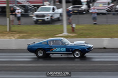 Old Time Drags-171