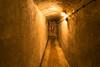 Wiener Untergrund - Vienna underground (Steffi A. Boehler) Tags: sewagesystem orsonwells thethirdman 2017 drittermsanntour fotokurs kanalisation wien wienerfotoschule wienerunterwelt
