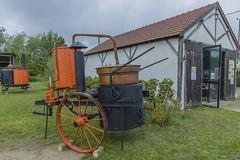 Maison de la distillerie de Bou (Brûlerie) (Pierre ESTEFFE Photo d'Art) Tags: distillerie brã»lerie vin raisin alcool bou loiret45 france brûlerie