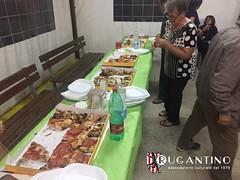 ottavo_torneo_traversone_2017_associazione_rugantino_4