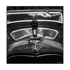 eight ball day #10 • thise, france • 2017 (lem's) Tags: 8 eight ball day 10 teddy cruisers thise besancon vintage classic car automobile kustom skull crane zenza bronica