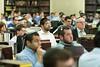 20170910-President's-Investiture-015 (Yeshiva University) Tags: president investiture berman investfest