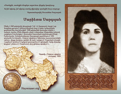 hayrenaser-calendar-10-people---marieta-sargsyan_12990289674_o