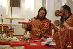 Воскресение Христово в Кармазиновке (32)