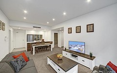 E305/41-45 Belmore Street, Ryde NSW