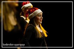 Lunderskov-Efterskole-Juleshow2016-dans (2 of 20)