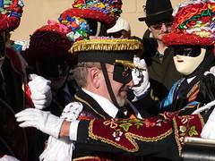 Carnevale di Bagolino (bruno.mori) Tags: folclore ballipopolari carnevale festa bagolino valcaffaro tradizioni lombardia italia provinciadibrescia