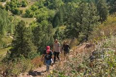 _JRK1087.jpg (CAP VRC - University of Colorado-Denver) Tags: planing murp plantsecology lairothebearpark plants parks mouintains fall september austintroy